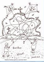 herbstlabyrinth