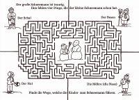 winterlabyrinth
