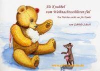 gabys_palette_gabriele_schech_illustrationen_als_knubbel_vom_weihnachtsschlitten_fiel__4b49dfcae26f0