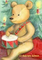 gabys_palette_gabriele_schech_kindermotive_weihnachten_bommels_weihnachtswunsch__4232088cd838a