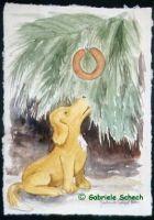gabys_palette_gabriele_schech_kindermotive_weihnachten_verlockung_4231b4d24f764
