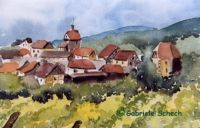 gabys_palette_gabriele_schech_landschaft_architektur_riquewihr_4231d2e5971cf