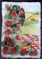 gabys_palette_gabriele_schech_music_makes_pictures_bread_and_roses__477f95322a021