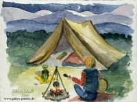 gabys_palette_gabriele_schech_music_makes_pictures_going_camping__47bc597b82f77