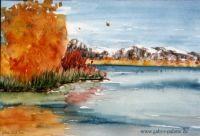 gabys_palette_gabriele_schech_music_makes_pictures_season_suite_fall_47c180b9b9c85